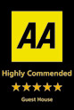 Highly-Commended-5star_GH_2
