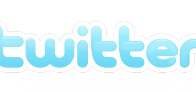 Twitter with us!