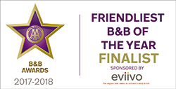 friendliest-landlady-finalist_small